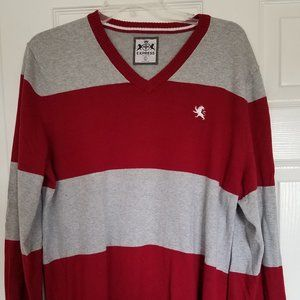 Express Rugby Sweater (L)